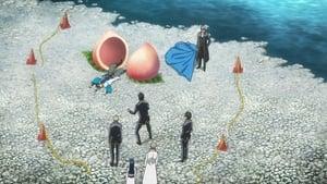 银魂 Season 9 Episode 5