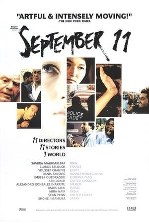 11'09»01 – September 11