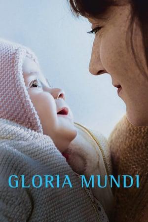 Gloria mundi-Azwaad Movie Database