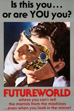 Futureworld""