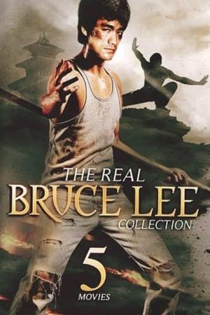 Bruce Lee image 6