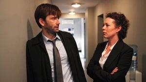 Broadchurch: Season 1 Episode 3