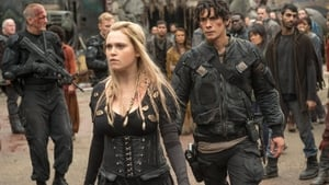 The 100 Season 4 Episode 1 Watch Online Free