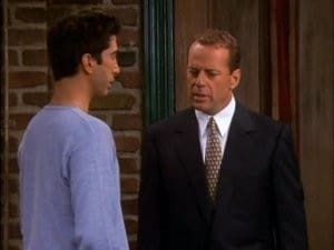 Friends Season 6 Episode 22