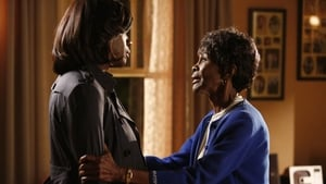 How to Get Away with Murder: Season 2 Episode 15