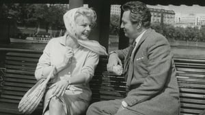 English movie from 1961: No Love for Johnnie