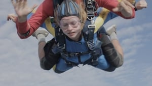 Anne at 13,000 Ft. (2019)
