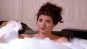 serie Will & Grace: 1×3 en streaming