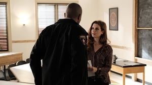 Kevin (Probably) Saves the World 1×12