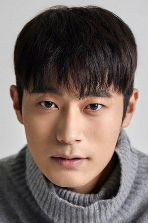 Cha Seo-won