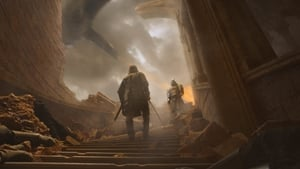 Game of Thrones: 8×5 online sa prevodom