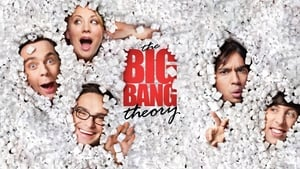 The Big Bang Theory, Seasons 1-12 picture