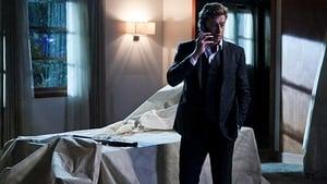 The Mentalist Season 6 Episode 6