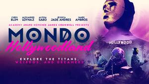 Mondo Hollywoodland (2021) me Titra Shqip