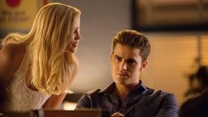 The Vampire Diaries Season 4 Episode 10