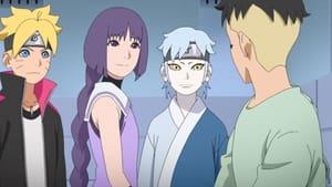 Boruto: Naruto Next Generations: 1×190