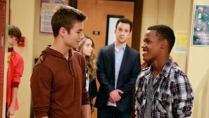 Girl Meets World: 2×3