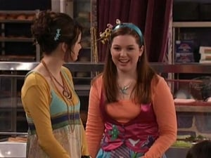Wizards of Waverly Place: s2e27
