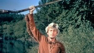 Daniel Boone: 6×13