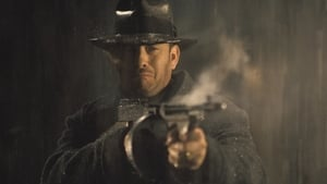 Road to Perdition Images Gallery