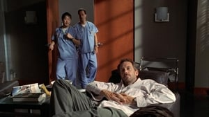House Season 1 Episode 4