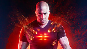 Bloodshot (2020) WEB-DL Soft Subtitle Indonesia