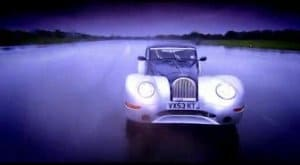 Top Gear: S05E05