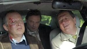 Scene of the Crime Season 39 : Episode 3