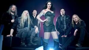 Nightwish: Decades Live in Buenos Aires (2019)
