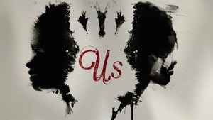 Us (2019) Bluray 480p, 720p