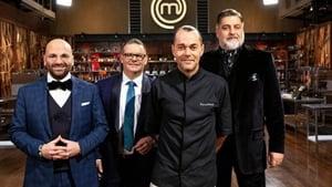 MasterChef Australia: Season 11 Episode 61