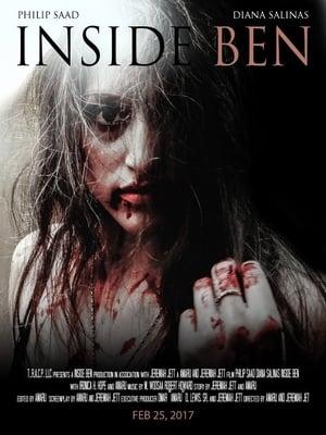 Inside Ben