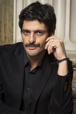 Júlio Machado