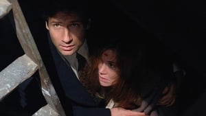 The X-Files S03E08