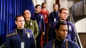 Star Trek: Enterprise Season 4 Episode 20