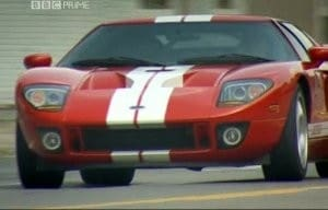 Top Gear: S03E01