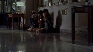 Swindle (2002)