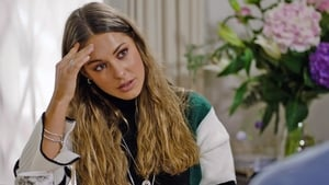 Made in Chelsea 14×4