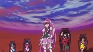 Happiness Charge Precure!: Season 1 Episode 48