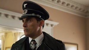 The Man in the High Castle 2×10