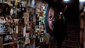 مشاهدة فيلم Lua Morales – The Documentary 2021 مترجم أون لاين بجودة عالية