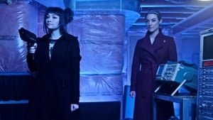 Dark Matter: Season 3 Episode 9