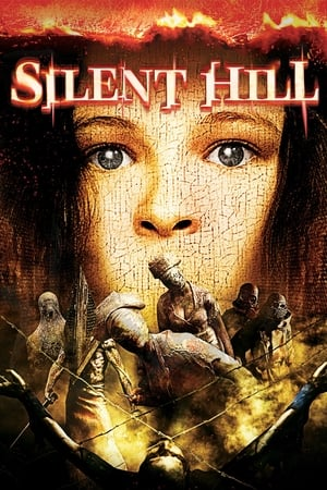 Image Silent Hill