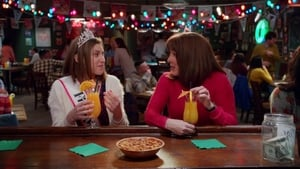 The Middle: 9×15