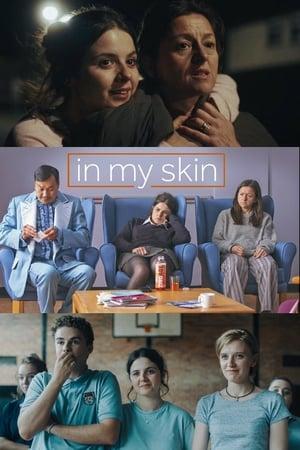 In My Skin (2018)
