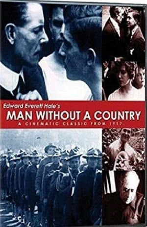 The Man Without a Country-Azwaad Movie Database