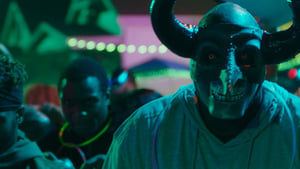 The First Purge Watch Full Online