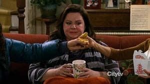 Mike & Molly: 3×11