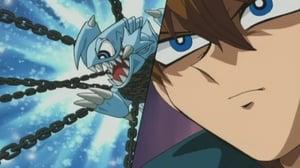 Kaiba Defeated! Invincible Toon World