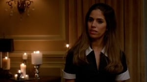 Devious Maids Season 1 Episode 4